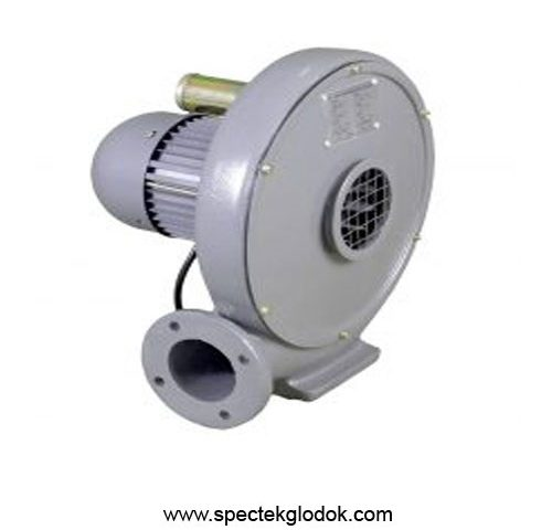 Impeller Axial, Axial Low, Axial Low Noise, Axial Fan Direct, Blade, Sparepart Plastic Blade Motor, Blade Sirocco, Blade PP, Blower, Turbo Blower, Ring Blower, Mini Blower, Centrifugal, Sell Centrifugal Dust Extraction, Mini Centrifugal, Mini Centrifugal Blue, Centrifugal Type 4-72, Centrifugal Steel, Centrifugal PP, Centrifugal Intermediate, Centrifugal High Pressure, Centrifugal Duct Inline, Centrifugal Blower, Centrifugal Backward, jual Impeller Axial, jual Axial Low, jual Axial Low Noise, jual Axial Fan Direct, jual Blade, jual Sparepart Plastic Blade Motor, jual Blade Sirocco, jual Blade PP, jual Turbo Blower, jual Ring Blower, jual Mini Blower, jual Centrifugal, jual Sell Centrifugal Dust Extraction, jual Mini Centrifugal, jual Mini Centrifugal Blue, jual Centrifugal Type 4-72, jual Centrifugal Steel, jual Centrifugal PP, jual Centrifugal Intermediate, jual Centrifugal High Pressure, jual Centrifugal Duct Inline, jual Centrifugal Blower, jual Centrifugal Backward, harga Impeller Axial, harga Axial Low, harga Axial Low Noise, harga Axial Fan Direct, harga Blade, harga Sparepart Plastic Blade Motor, harga Blade Sirocco, harga Blade PP, harga Turbo Blower, harga Ring Blower, harga Mini Blower, harga Centrifugal, harga Sell Centrifugal Dust Extraction, harga Mini Centrifugal, harga Mini Centrifugal Blue, harga Centrifugal Type 4-72, harga Centrifugal Steel, harga Centrifugal PP, harga Centrifugal Intermediate, harga Centrifugal High Pressure, harga Centrifugal Duct Inline, harga Centrifugal Blower, harga Centrifugal Backward, Dust Collector, Flexible Duct, Flexible Duct Aluminium, Flexible Duct Aluminium Isolasi, Exhaust, Exhaust Standard Shutter Luxury, Exhaust Standard White, Exhaust Fan, Exhaust Fan Standard, Exhaust Fan Standard Shutter, Exhaust Fan Extra Strong, Exhaust Cooling Fan, Fan, Wall Fan, Stand Fan, Rotary with Remote, Misty Stand Fan, Industrial Floor Blower Fan, Drum Fan Standard, Drum Fan Low Noise, Filter, Inverter, Ventilator, Turbin Ventilator, Sparepart Motor Portable Ventilator, Sparepart Blade Portable Ventilator, Roof Ventilator, Portable Ventilator, jual Dust Collector, jual Flexible Duct, jual Flexible Duct Aluminium, jual Flexible Duct Aluminium Isolasi, jual Exhaust, Exhaust Standard Shutter Luxury, jual Exhaust Standard White, jual Exhaust Fan Standard, jual Exhaust Fan Standard Shutter, jual Exhaust Fan Extra Strong, jual Exhaust Cooling Fan, jual Wall Fan, jual Stand Fan, jual Rotary with Remote, jual Misty Stand Fan, jual Industrial Floor Blower Fan, jual Drum Fan Standard, jual Drum Fan Low Noise, jual Filter, jual Inverter, jual Ventilator, jual Turbin Ventilator, jual Sparepart Motor Portable Ventilator, jual Sparepart Blade Portable Ventilator, jual Roof Ventilator, jual Portable Ventilator, harga Dust Collector, harga Flexible Duct, harga Flexible Duct Aluminium, harga Flexible Duct Aluminium Isolasi, harga Exhaust, Exhaust Standard Shutter Luxury, harga Exhaust Standard White, harga Exhaust Fan Standard, harga Exhaust Fan Standard Shutter, harga Exhaust Fan Extra Strong, harga Exhaust Cooling Fan, harga Wall Fan, harga Stand Fan, harga Rotary with Remote, harga Misty Stand Fan, harga Industrial Floor Blower Fan, harga Drum Fan Standard, harga Drum Fan Low Noise, harga Filter, harga Inverter, harga Ventilator, harga Turbin Ventilator, harga Sparepart Motor Portable Ventilator, harga Sparepart Blade Portable Ventilator, harga Roof Ventilator, harga Portable Ventilator, jual blower di bali, Mini Hoist, Maspion MV-2402L, Maspion MV-18EX, Maspion CEF-2510,KDK 24CDQN, KDK 10EGKA, Electric Motor, spectek, spectek fan, fan spectek, jual spectek, harga spectek, distributor spectek, supplier spectek, toko spectek, agen spectek, spectek surabaya, spectek indonesia, spectek jakarta, air compressor, harga air compressor, air compressor murah, supplier air compressor, jual air compressor, distributor air compressor, toko air compressor, air compressor surabaya, air compressor jakarta, katalog air compressor, brosur air compressor, air compressor pdf, spesifikasi air compressor, Air Kompresor, jual air kompresor, Air Kompresor murah, distributor Air Kompresor, supplier Air Kompresor, toko Air Kompresor, Air Kompresor surabaya, Air Kompresor jakarta, katalog Air Kompresor, brosur Air Kompresor, Air Kompresor pdf, spesifikasi Air Kompresor, harga kompresor angin, jual kompresor angin, kompresor angin murah, supplier kompresor angin, distributor kompresor angin, kompresor angin jakarta, kompresor angin surabaya, toko kompresor angin, spesifikasi kompresor angin, katalog kompresor angin, brosur kompresor angin, kompresor angin pdf, misty fan, jual misty fan, harga misty fan, distributor misty fan, supplier misty fan, toko misty fan, misty fan murah, katalog misty fan, spesifikasi misty fan, brosur misty fan, misty fan surabaya, misty fan jakarta, misty fan pdf, Exhaust Fan, jual exhaust fan, supplier exhaust fan, harga exhaust fan, Exhaust Fan murah, distributor Exhaust Fan, Exhaust Fan surabaya, Exhaust Fan jakarta, toko Exhaust Fan, Exhaust Fan pdf, spesifikasi Exhaust Fan, brosur Exhaust Fan, katalog Exhaust Fan, Cooling exhaust fan, Jual Cooling exhaust fan, harga Cooling exhaust fan, distributor Cooling exhaust fan, supplier Cooling exhaust fan, toko Cooling exhaust fan, Cooling exhaust fan surabaya, Cooling exhaust fan jakarta, brosur Cooling exhaust fan, spesifikasi Cooling exhaust fan, katalog Cooling exhaust fan, grill ac, jual grill ac, grill ac murah, harga grill ac, distributor grill ac, supplier grill ac, toko grill ac, grill ac surabaya, grill ac jakarta, katalog grill ac, spesifikasi grill ac, brosur grill ac, grill ac pdf, axial fan, jual axial fan, harga axial fan, supplier axial fan, distributor axial fan, toko axial fan, axial fan surabaya, axial fan jakarta, axial fan murah, axial fan pdf, brosur axial fan, katalog axial fan, spesifikasi axial fan, kipas axial, harga kipas axial, jual kipas axial, distributor kipas axial, supplier kipas axial, toko kipas axial, kipas axial murah, kipas axial surabaya, kipas axial jakarta, spesifikasi kipas axial, brosur kipas axial, katalog kipas axial, kipas axial pdf, Axial Marine, jual axial marine, harga axial marine, Axial Marine surabaya, Axial Marine jakarta, toko Axial Marine, distributor Axial Marine, supplier Axial Marine, katalog Axial Marine, brosur Axial Marine, spesifikasi Axial Marine, Axial Marine murah, Blower, supplier blower, jual blower, jual blower murah, harga blower, harga blower surabaya, blower surabaya, blower jakarta, distributor blower, toko blower, brosur blower, katalog blower, gambar blower, foto blower, spesifikasi blower, blower pdf, blower fan, Jual Blower fan, supplier blower fan, blower fan murah, distributor blower fan, toko blower fan, blower fan surabaya, blower fan jakarta, katalog blower fan, brosur blower fan, spesifikasi blower fan, blower fan pdf, kipas blower, jual kipas blower, harga kipas blower, distributor kipas blower, supplier kipas blower, toko kipas blower, kipas blower murah, spesifikasi kipas blower, katalog kipas blower, brosur kipas blower, kipas blower pdf, Ducting, harga ducting, jual ducting, ducting murah, ducting surabaya, ducting jakarta, distributor ducting, supplier ducting, toko ducting, ducting pdf, spesifikasi ducting, katalog ducting, brosur ducting, ducting exhaust, ducting exhaust murah, jual ducting exhaust, ducting exhaust surabaya, ducting exhaust jakarta, harga ducting exhaust, distributor ducting exhaust, supplier ducting exhaust, toko ducting exhaust, spesifikasi ducting exhaust, brosur ducting exhaust, katalog ducting exhaust, ducting exhaust pdf, ducting exhaust, harga ducting exhaust, ducting exhaust murah, ducting exhaust surabaya, ducting exhaust jakarta, distributor ducting exhaust, supplier ducting exhaust, toko ducting exhaust, jual ducting exhaust, spesifikasi ducting exhaust, katalog ducting exhaust, brosur ducting exhaust, ducting exhaust pdf, lifting tools, harga lifting tools, jual lifting tools, supplier lifting tools, lifting tools murah, distributor lifting tools, lifting tools surabaya, lifting tools jakarta, spesifikasi lifting tools, brosur lifting tools, lifting tools pdf, toko lifting tools, lifting equipment, jual lifting equipment, supplier lifting equipment, lifting equipment murah, distributor lifting equipment, harga lifting equipment, toko lifting equipment, lifting equipment surabaya, lifting equipment jakarta, spesifikasi lifting equipment, brosur lifting equipment, lifting equipment pdf, grille, grille murah, jual grille, harga grille, distributor grille, supplier grille, toko grille, grille surabaya, grille jakarta, spesifikasi grille, katalog grille, brosur grille, grille pdf, grill ac, harga grill ac, jual grill ac, grill ac murah, distributor grill ac, supplier grill ac, toko grill ac, grill ac surabaya, grill ac jakarta, spesifikasi grill ac, kataog grill ac, brosur grill ac, grill ac pdf, wall fan, jual wall fan surabaya, wall fan murah, wall fan surabaya, wall fan jakarta, distributor wall fan, supplier wall fan, toko wall fan, spesifikasi wall fan, katalog wall fan, brosur wall fan, wall fan pdf, hoist, jual hoist, harga hoist, hoist murah, distributor hoist, supplier hoist, hoist surabaya, hoist jakarta, toko hoist, spesifikasi hoist, katalog hoist, brosur hoist, hoist pdf