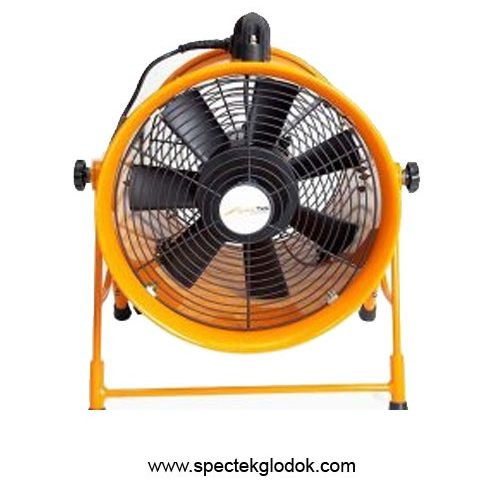 Impeller Axial, Axial Low, Axial Low Noise, Axial Fan Direct, Blade, Sparepart Plastic Blade Motor, Blade Sirocco, Blade PP, Blower, Turbo Blower, Ring Blower, Mini Blower, Centrifugal, Sell Centrifugal Dust Extraction, Mini Centrifugal, Mini Centrifugal Blue, Centrifugal Type 4-72, Centrifugal Steel, Centrifugal PP, Centrifugal Intermediate, Centrifugal High Pressure, Centrifugal Duct Inline, Centrifugal Blower, Centrifugal Backward, jual Impeller Axial, jual Axial Low, jual Axial Low Noise, jual Axial Fan Direct, jual Blade, jual Sparepart Plastic Blade Motor, jual Blade Sirocco, jual Blade PP, jual Turbo Blower, jual Ring Blower, jual Mini Blower, jual Centrifugal, jual Sell Centrifugal Dust Extraction, jual Mini Centrifugal, jual Mini Centrifugal Blue, jual Centrifugal Type 4-72, jual Centrifugal Steel, jual Centrifugal PP, jual Centrifugal Intermediate, jual Centrifugal High Pressure, jual Centrifugal Duct Inline, jual Centrifugal Blower, jual Centrifugal Backward, harga Impeller Axial, harga Axial Low, harga Axial Low Noise, harga Axial Fan Direct, harga Blade, harga Sparepart Plastic Blade Motor, harga Blade Sirocco, harga Blade PP, harga Turbo Blower, harga Ring Blower, harga Mini Blower, harga Centrifugal, harga Sell Centrifugal Dust Extraction, harga Mini Centrifugal, harga Mini Centrifugal Blue, harga Centrifugal Type 4-72, harga Centrifugal Steel, harga Centrifugal PP, harga Centrifugal Intermediate, harga Centrifugal High Pressure, harga Centrifugal Duct Inline, harga Centrifugal Blower, harga Centrifugal Backward, Dust Collector, Flexible Duct, Flexible Duct Aluminium, Flexible Duct Aluminium Isolasi, Exhaust, Exhaust Standard Shutter Luxury, Exhaust Standard White, Exhaust Fan, Exhaust Fan Standard, Exhaust Fan Standard Shutter, Exhaust Fan Extra Strong, Exhaust Cooling Fan, Fan, Wall Fan, Stand Fan, Rotary with Remote, Misty Stand Fan, Industrial Floor Blower Fan, Drum Fan Standard, Drum Fan Low Noise, Filter, Inverter, Ventilator, Turbin Ventilator,